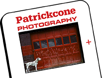 Patrick Cone Photography