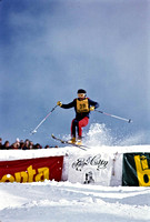 1974 Freestyle Contest Park City_6