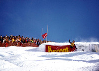 1974 Freestyle Contest Park City_1