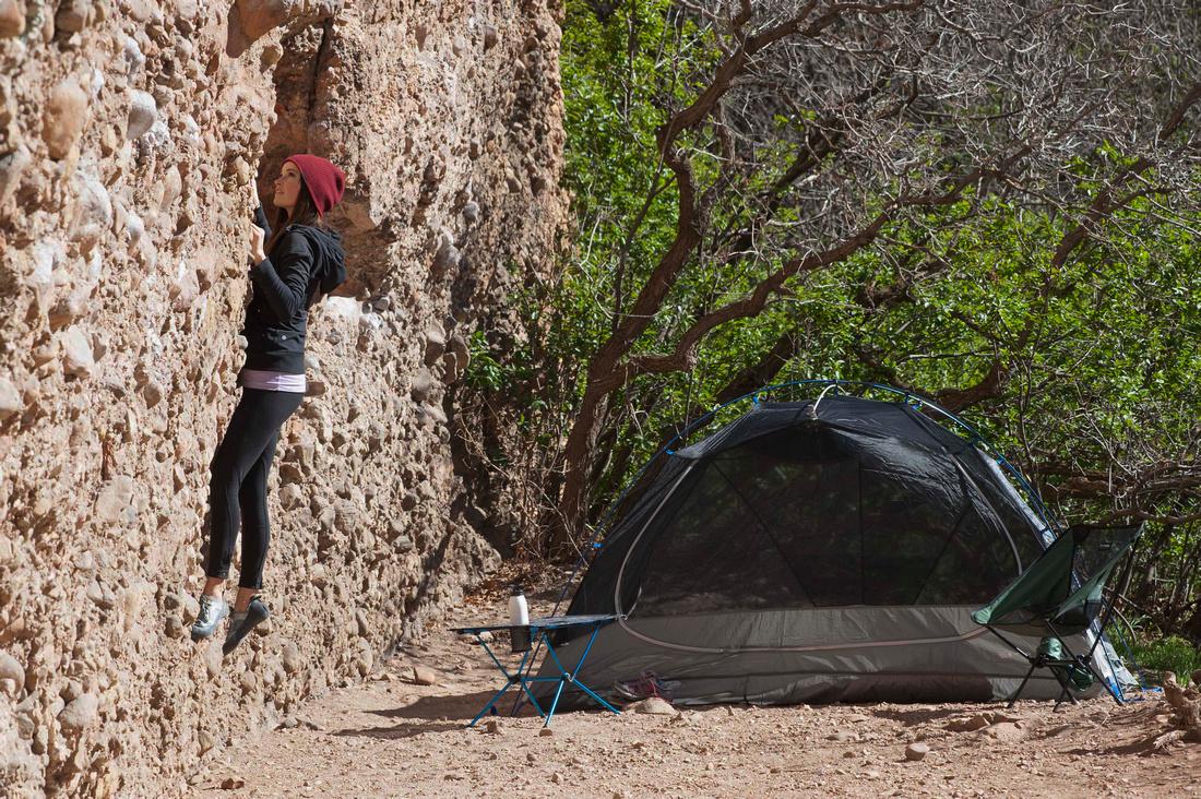 NPT_Echo Canyon (2)