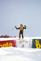 1974 Freestyle Contest Park City_2